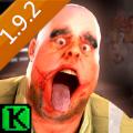 鬼屠夫1.9.2无敌版