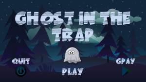 陷阱中的幽灵游戏图4