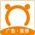 小熊找工APP手机客户端 v1.0.0