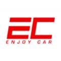 EnjoyCar软件