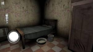 废物儿子模拟器游戏图1