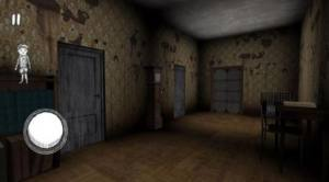废物儿子模拟器游戏图2