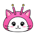 MiiGu二次元捏脸造娃APP