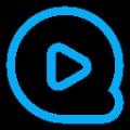 无水印剪辑视频软件app