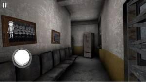 废物儿子模拟器游戏安卓版图片1