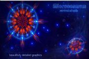 微生物模拟器怎么玩?新手操作玩法指南[多图]