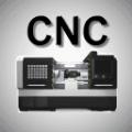 CNC模拟器手机版