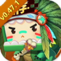 迷你世界0.47.1官方版