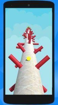 趣味跑球游戏官方安卓版图片1