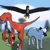 动物杂交模拟器2破解版