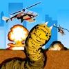 死亡蠕虫2游戏下载中文版