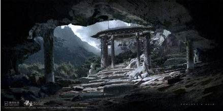 游戏科学黑神话悟空剧情介绍:全部角色故事背景[多图]图片5