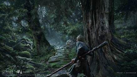 游戏科学黑神话悟空剧情介绍:全部角色故事背景[多图]图片3