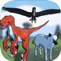 动物融合模拟器2破解版