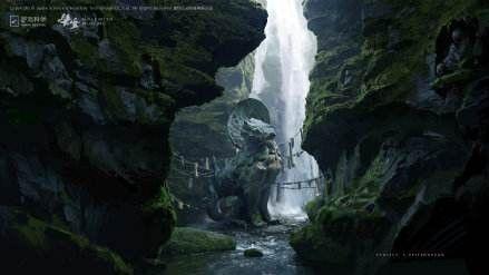 游戏科学黑神话悟空剧情介绍:全部角色故事背景[多图]图片2