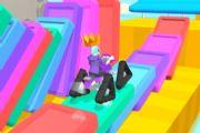 涂鸦骑士3D怎么玩?涂鸦骑士3d攻略大全[多图]