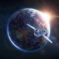 地球导航软件