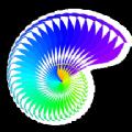 鹦鹉螺最新版