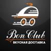 Bon Club APP