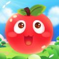 互助果园app