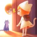 流浪猫门2破解版