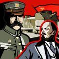 波兰布尔什维克战争中文版