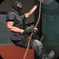 犯罪城市小偷模拟器游戏