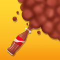 薄荷可乐大战游戏