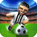 沙雕足球模拟器手机版下载安卓版 v0.7