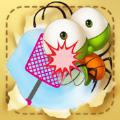 苍蝇生存模拟器中文版