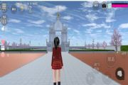 樱花校园模拟器新衣服王子中文版在哪里玩?有王子公主版本更新下载地址[多图]