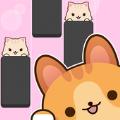 钢琴猫瓷砖游戏安卓版 v1.0.2