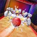 保龄球球王游戏安卓版 v1.0.1