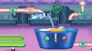DIY史莱姆果冻制造厂游戏图4