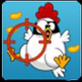 小鸡也疯狂红包版