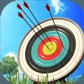 荣耀弓箭手游戏安卓版 v1.0.6