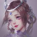 武林豪侠OL官网版