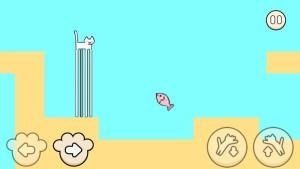 我家喵喵有残疾手机版游戏图1