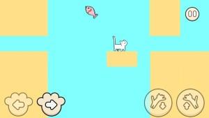 我家喵喵有残疾手机版游戏图2