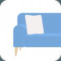 沙发安装服务中文版