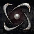 核爆RPG特鲁多格勒破解版