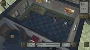 核爆RPG特鲁多格勒破解版图3