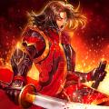 英雄王朝不朽勇士与忍者游戏
