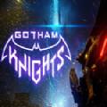 新蝙蝠侠2021官方版