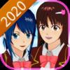 櫻花校園模擬器升級版2020最新版