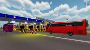 esbus模拟巴士游戏图2
