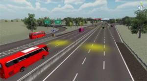 esbus模拟巴士游戏图4