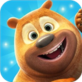 熊熊乐园3游戏下载破解版
