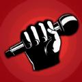 我为歌狂游戏红包版 v1.5