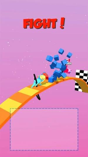 画个麒麟臂游戏最新版安卓版下载图片1